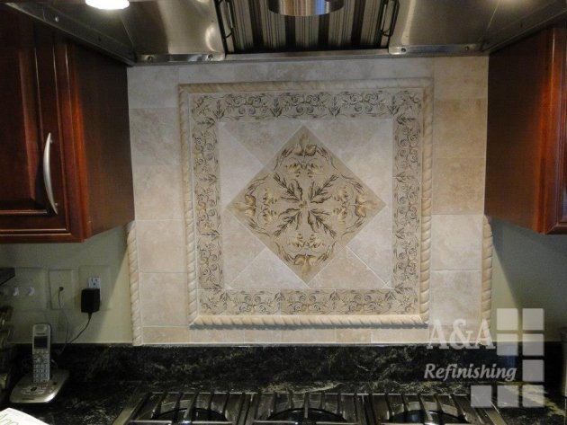 custom_kitchen_tile_design_3
