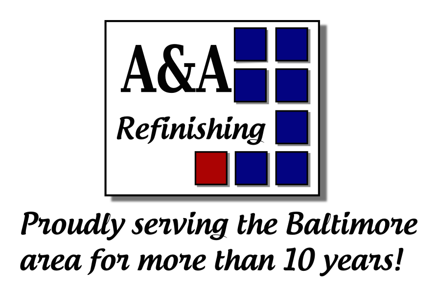 aa proudly serving Baltimore